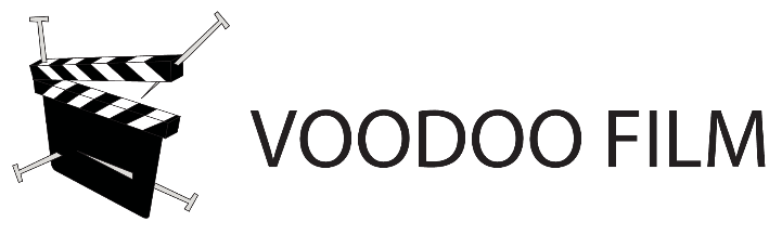 Voodoo Film