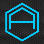 Andy Hexagon